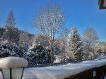 Haus_Aussen_Schnee1