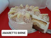 Amaretto_Birne