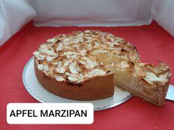 Apfel_Marzipan