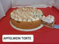 Apfelwein_Torte