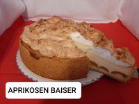 Aprikosen_Baiser