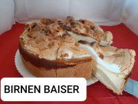 Birnen_Baiser