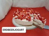 Erdbeer_Joghurt