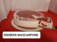 Erdbeer_Mascarpone