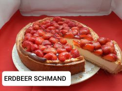 Erdbeer_Schmand