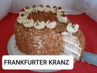 Frankfurter_Kranz
