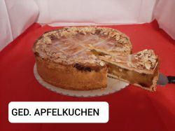 Ged_Apfelkuchen