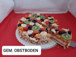 Gem_Obstboden