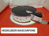Heidelbeer_Mascarpone