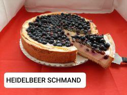 Heidelbeer_Schmand