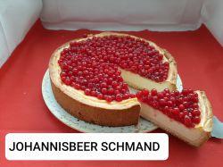Johannisbeere_Schmand