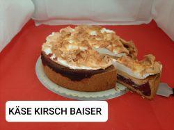 Kaese_Kirsch_Baiser