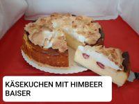 Kaesekuchen_Himbeer_Baiser