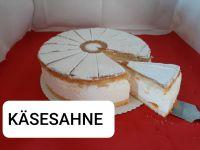 Kaesesahne