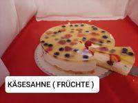Kaesesahne_Fruechte