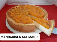Mandarinen_Schmand
