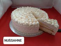 Nuss_Sahne