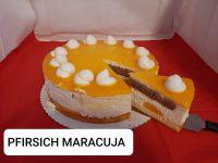 Pfirsisch_Maracuja