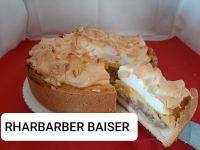Rharbarber_Baiser