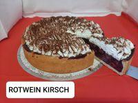 Rotwein_Kirsch