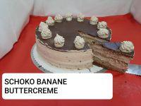 Schoko_Banane_Buttercreme