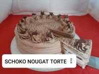 Schoko_Nougat_Torte