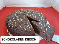 Schokoladen_Kirsch