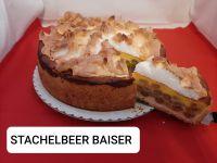 Stachelbeer_Baiser