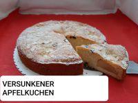 Versunkener_Apfelkuchen