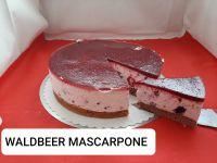 Waldbeer_Mascarpone
