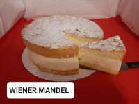Wiener_Mandel