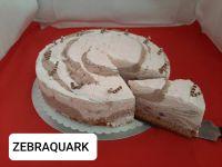Zebraquark