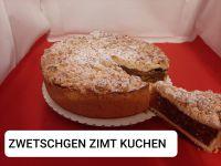 Zwetschgen_Zimt_Kuchen