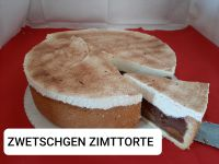 Zwetschgen_Zimt_Torte